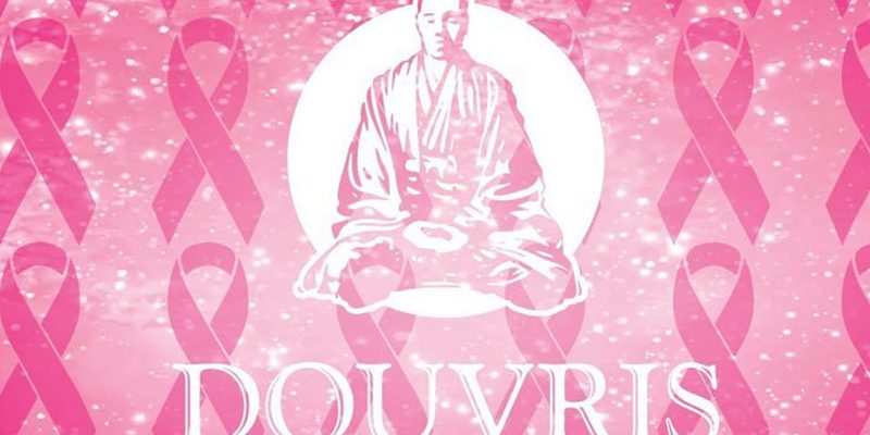 breast_cancer_awareness