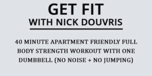 fit_nick_apartment