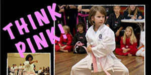 think_pink